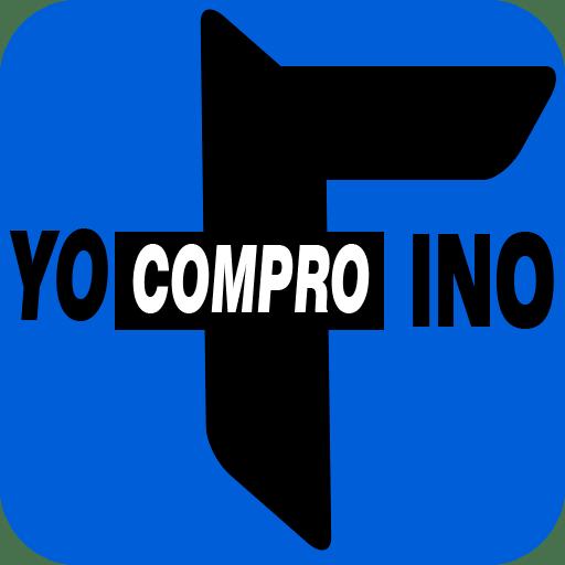 Yo ComproFino Online