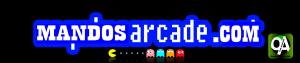 Mandos Arcade mandos con Historia