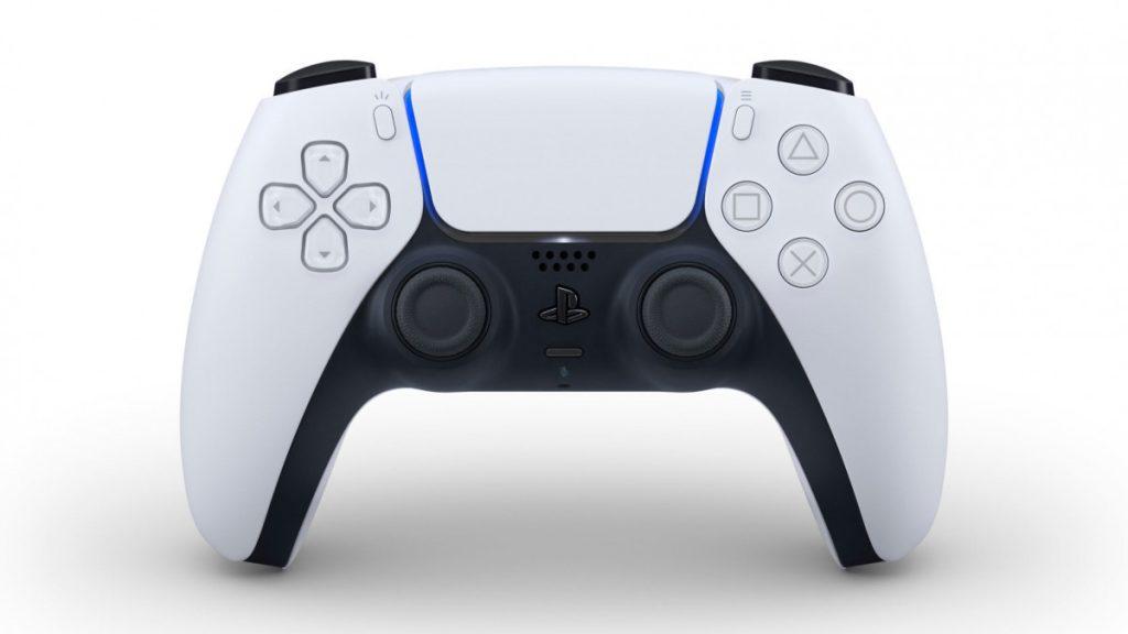 Mandos Arcade para PS5